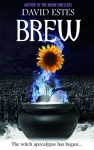 Brew_cover