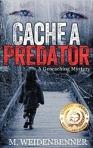 cache a predator
