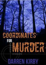 coordinates for murder