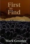 first find