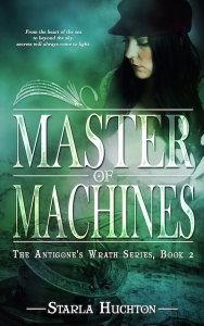 Master-of-Machines_promo