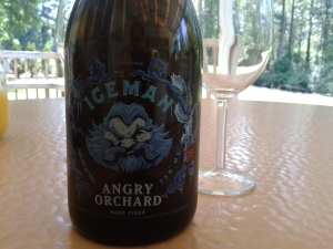 angry orchard (1)