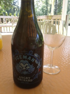 angry orchard (2)