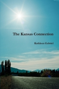 kansas connection