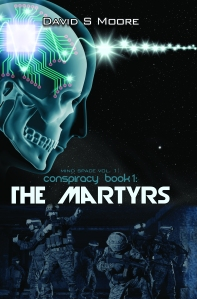 BookCover-Conspiracy-TheMartyrs