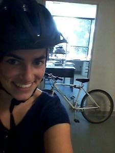 biking blog post