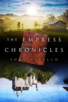 The_Empress_Chronicles_(Large)