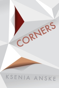 Corners+Cover+Square+Eric+Wilder