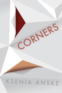Corners+Cover+Square+Eric+Wilder