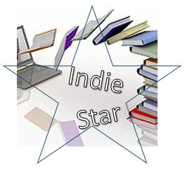 Indie Star Badge