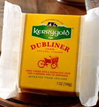 products_cheese_dubliner