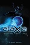 Cover_Ataxia