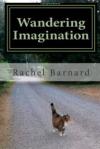 wanderingimagination1