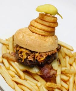 Goliath-Burger-856x1024