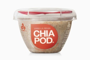 Vanilla Chia Pod 2 (1)