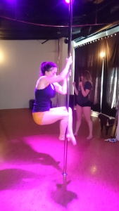 20150800 Pole Dancing August (7)
