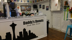 20151204 Daddys Donuts Nano reward_one of everything (1)
