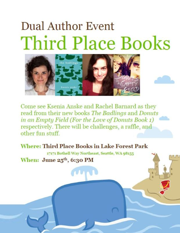 Poster_Promo_June25_ThirdPlaceBooks
