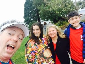20160402 Autism Walk Kirkland Marina (1)