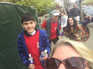 20160402 Autism Walk Kirkland Marina (2)
