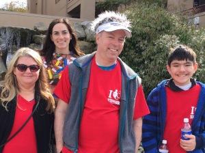 20160402 Autism Walk Kirkland Marina (3)