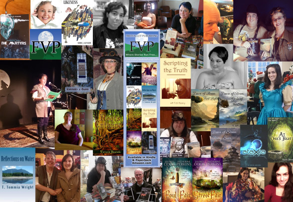 fvp-author-collage