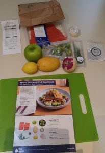 20161016_blueapron_readymademeals-1