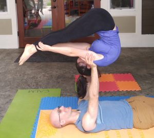 20160710_spinderella_acroyoga_week1-5