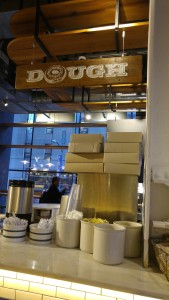 20170123_dough_nyc-6